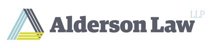 Alderson Law
