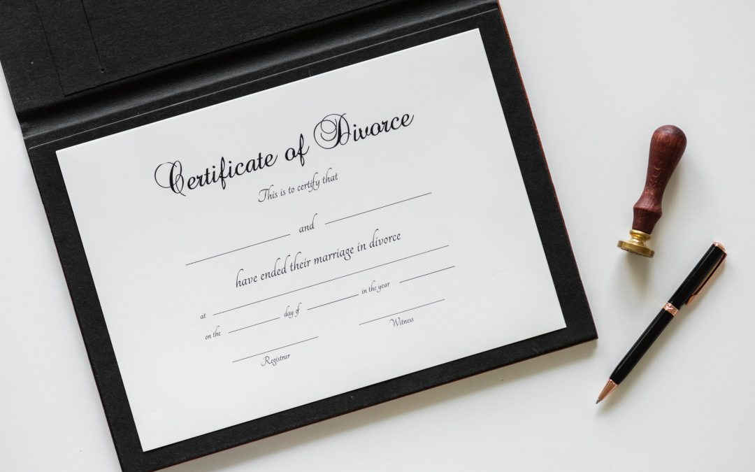 Divorce Delays: Reasons, Implications, And Consequences