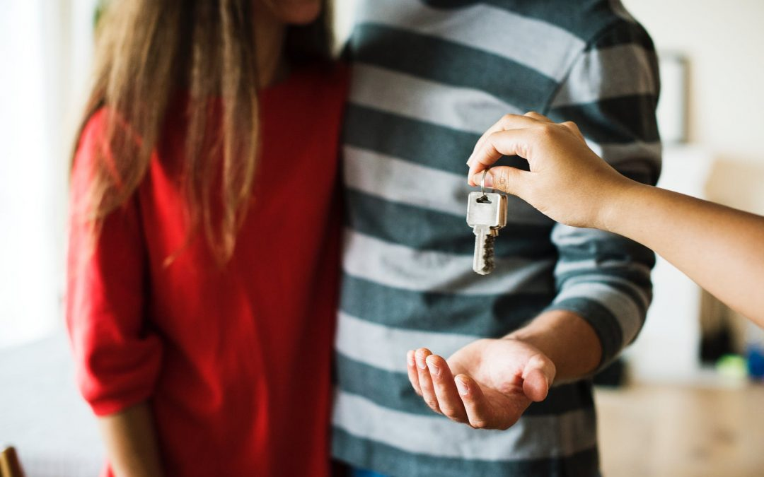 Tenant Fees Act 2019 Explained
